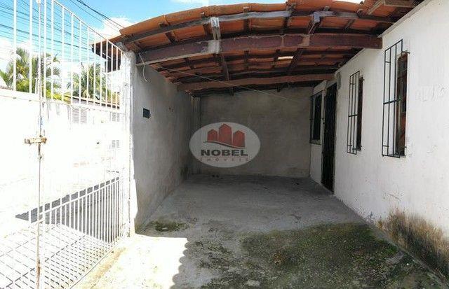 Casa para Venda ou Aluguel no Conjunto Feira VII, bairro Tomba - Foto 3