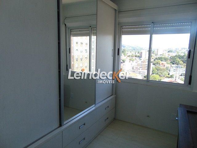 Apartamento para alugar com 3 dormitórios em Vila ipiranga, Porto alegre cod:17604 - Foto 12