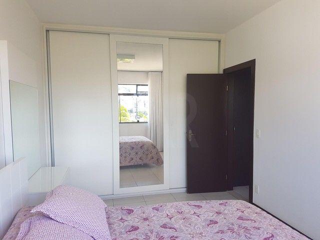 Casa à venda, 4 quartos, 1 suíte, 10 vagas, São Bento - Belo Horizonte/MG - Foto 14