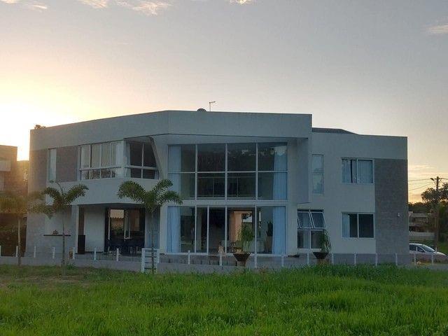 Compre a sua casa em Aldeia, condomínio de alto padrão com excelente qualidade de vida