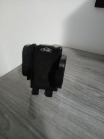 Suporte para Celular e GPS veicular 10 Reais apenas - Foto 2