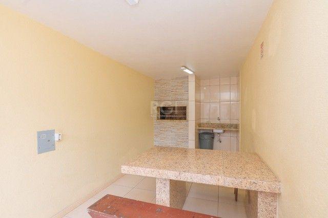 Porto Alegre - Apartamento Padrão - Glória - Foto 20