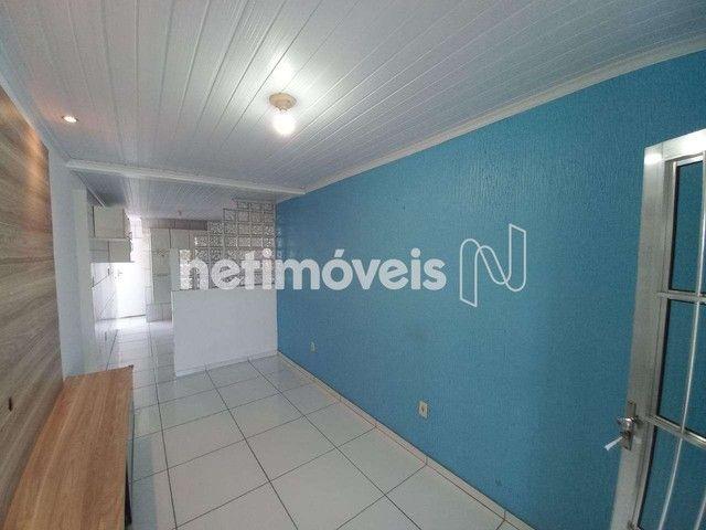 Locação Apartamento 2 quartos Caminho de Areia Salvador - Foto 4