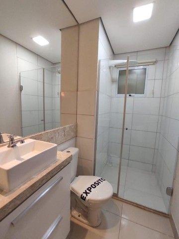Saia do Aluguel com Entrada Facilitada - Foto 8