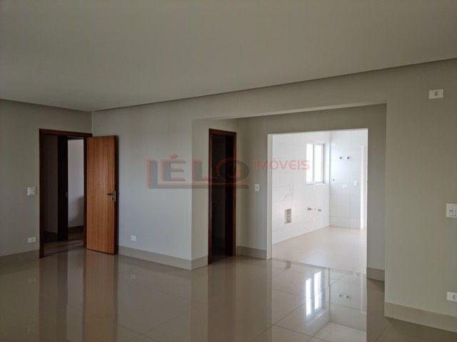 Apartamento à venda em Zona 07, Maringa cod:79900.9078 - Foto 4