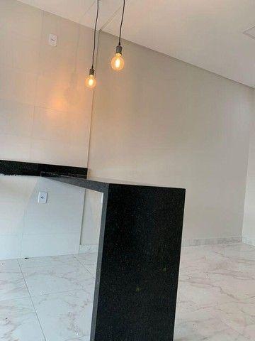 Apartamento para Venda em João Pessoa, Jardim Cidade Universitária, 2 dormitórios, 1 suíte - Foto 5