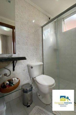Apartamento 3 qtos 1 suite e 1 vaga- Bairro Castelo - Foto 9