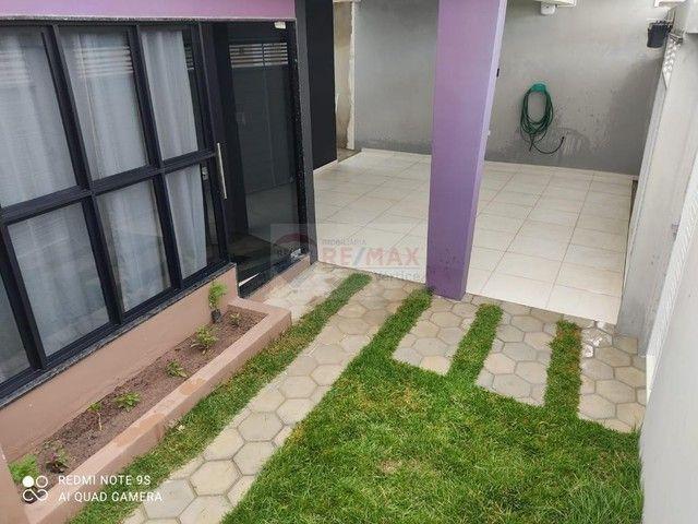 Casa Residencial com 3 Quartos e Suíte. - Foto 15