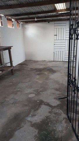 Casa em paratibe com 02 quartos - Foto 14