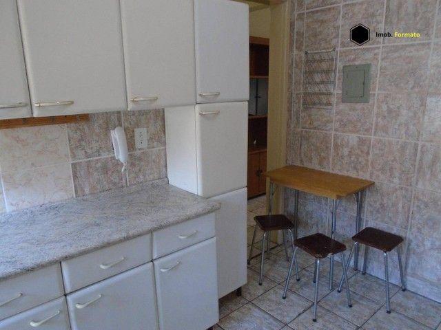 Apartamento Mobiliado Rico em Armarios. - Foto 16
