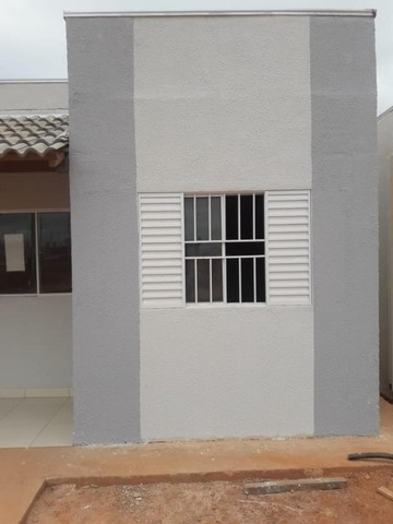 Vende-se casa no Residencial Paiaguas em Várzea Grande MT. - Foto 8