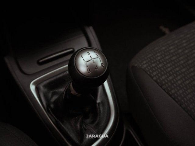 Hyundai hb20 2019 1.0 unique 12v flex 4p manual - Foto 7