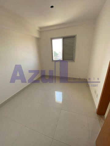 Apartamento com 3 quartos no Pátio Coimbra - Bairro Setor Coimbra em Goiânia - Foto 15