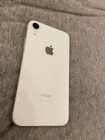 IPHONE XR (semi-novo) - Foto 2