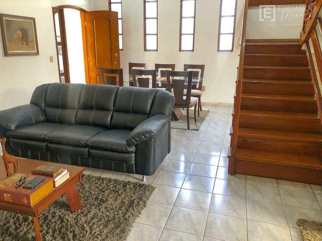 Casa à venda com 4 dormitórios em Cidade jardim, Goiânia cod:115 - Foto 2
