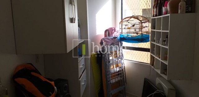Apartamento 2 quartos à Venda na Pituba - Foto 4