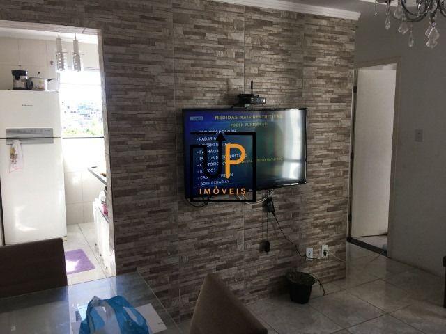 Apartamento 2 quartos à Venda em Sussuarana - Foto 14