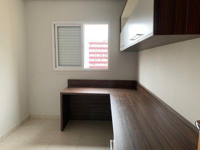 Vendo apartamento no Residencial Florada dos Ipês  - Foto 2