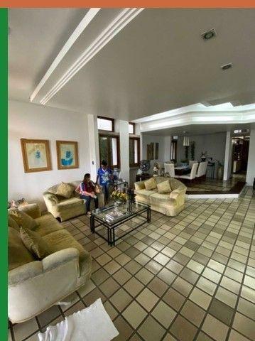 Condomínio monte Líbano Efigênio Salles Casa 540M2 - Foto 20