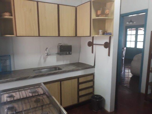 Casa à venda, 5 quartos, 2 suítes, 3 vagas, Braúnas - Belo Horizonte/MG - Foto 14