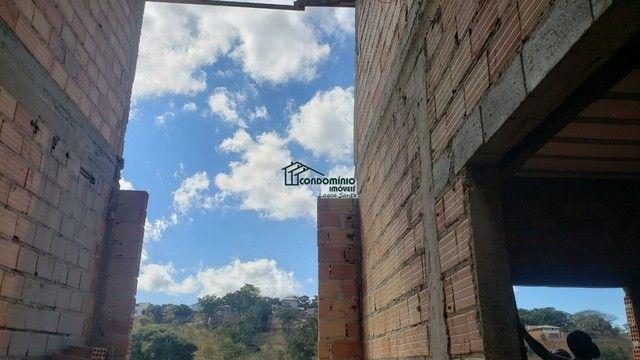 Venda Residential / Home Lagoa Santa MG - Foto 11