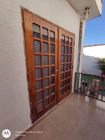 Portas de madeira (folhas )
