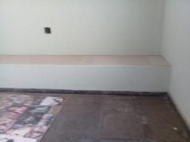 Casa à venda, 4 quartos, 1 suíte, 6 vagas, Sion - Belo Horizonte/MG - Foto 18
