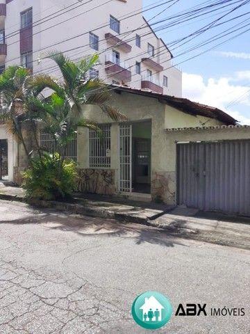 CASA RESIDENCIAL em CONTAGEM - MG, ELDORADO