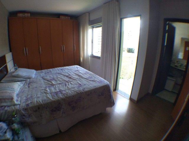 Casa à venda, 4 quartos, 1 suíte, 3 vagas, Santa Lúcia - Belo Horizonte/MG - Foto 9