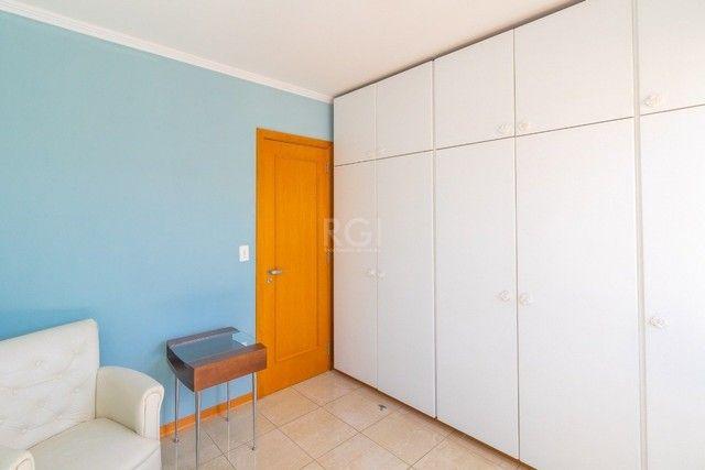 Porto Alegre - Apartamento Padrão - Petrópolis - Foto 12