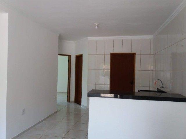 Vende apartamento em Arraial d' Ajuda c/ 3 quartos - Foto 3