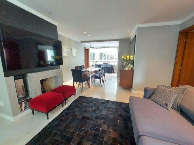 Apartamento à venda com 3 dormitórios em Petrópolis, Porto alegre cod:9947166 - Foto 9
