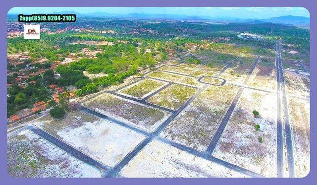 Loteamento Terras Horizonte !!! - Foto 17