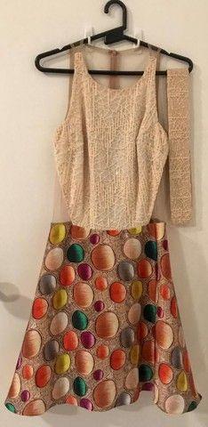 Vestidos lindos - Foto 4