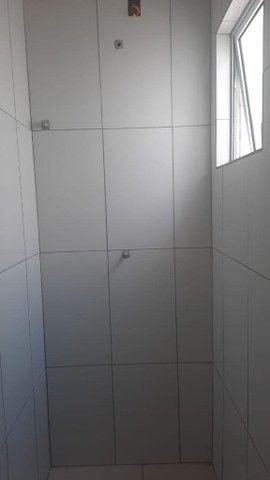 Vende-se casa no Residencial Paiaguas em Várzea Grande MT. - Foto 2