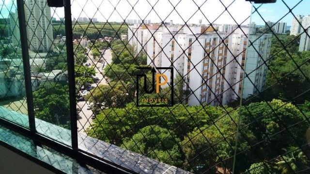 Apartamento 3 quartos para alugar no Imbuí - Foto 2