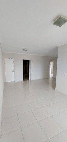 Vendo apartamento na Aldeota  - Foto 3