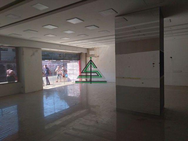 Loja comercial para alugar em Campo grande, Rio de janeiro cod:L00736 - Foto 4