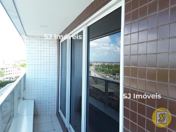 Escritório para alugar em Dionísio torres, Fortaleza cod:51619 - Foto 11