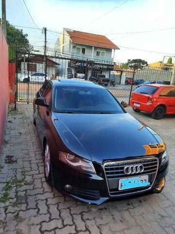 Audi a4 2009 Particular - Foto 4