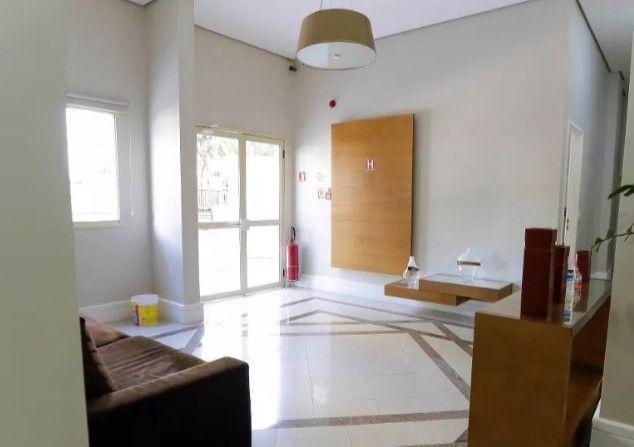 Apartamento SANTANA SAO PAULO SP Brasil - Foto 8