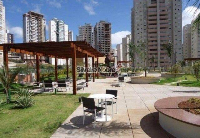 Apartamento para alugar 03 quartos, Vila da Serra, Vale do Sereno, Nova Lima - Foto 10