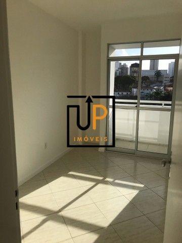 Apartamento 2 quartos à Venda no Garcia - Foto 4