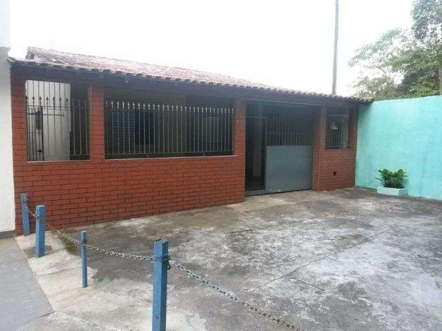 Casa com 2 Quartos 2 vagas 85 m²