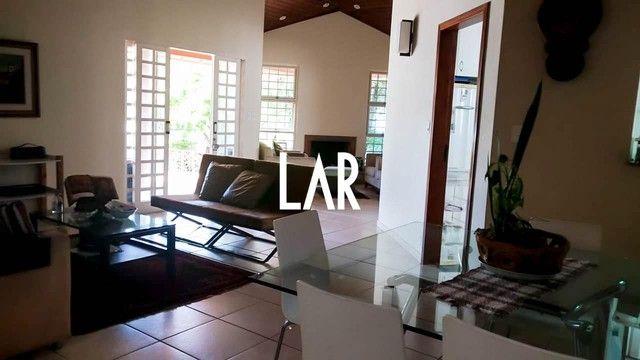 Casa em Condomínio à venda, 4 quartos, 1 suíte, 6 vagas, Braúnas - Belo Horizonte/MG - Foto 2