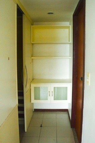 Cobertura duplex com 311m² na Ponta Verde - Foto 18