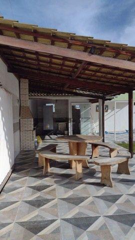 Vendo casa de 3/4 com suíte Barra Jacuipe - Foto 3