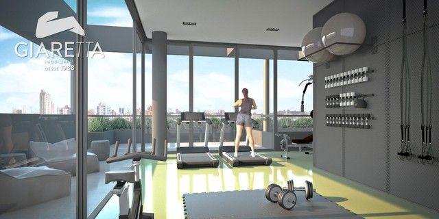 Apartamento com 3 dormitórios à venda,128.00 m², VILA INDUSTRIAL, TOLEDO - PR - Foto 6