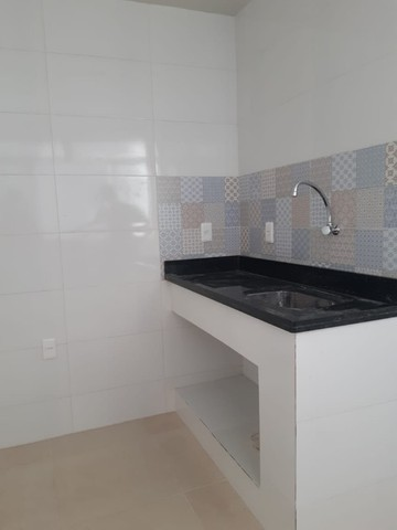 A-668 - Apartamento - Várzea - Teresópolis - Foto 3