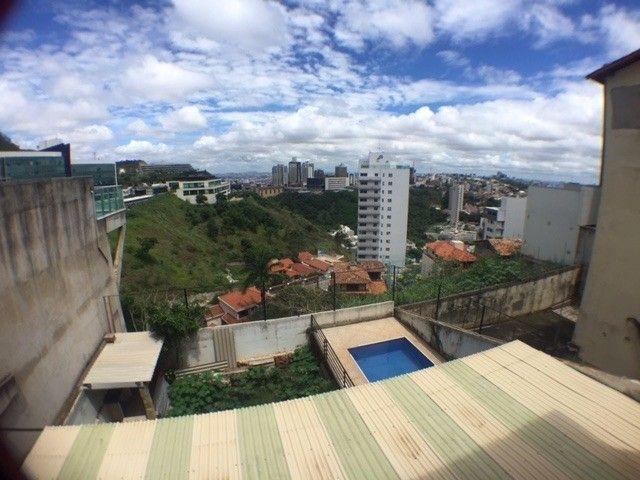 Casa à venda, 4 quartos, 4 suítes, 4 vagas, Santa Lúcia - Belo Horizonte/MG - Foto 20